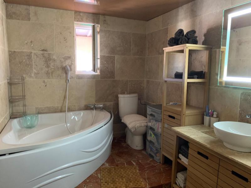 Sale house / villa Villeneuve saint georges 285000€ - Picture 8