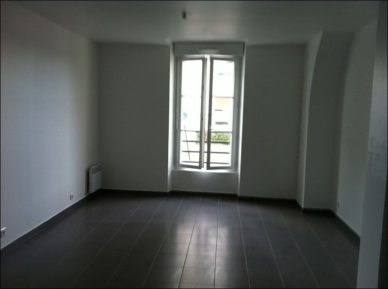 Location appartement Viry chatillon 630€ CC - Photo 2