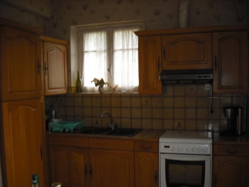 Sale house / villa Brives charensac 250000€ - Picture 3