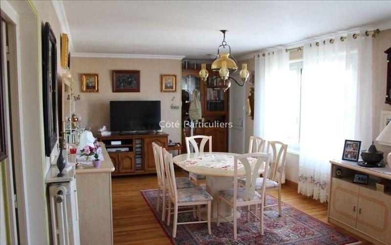 Vente maison / villa Vendome 120990€ - Photo 2