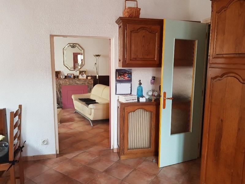 Sale house / villa St donat sur l herbasse 260000€ - Picture 11