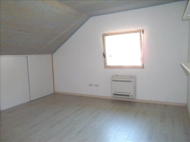 Location appartement Yenne 950€ CC - Photo 7