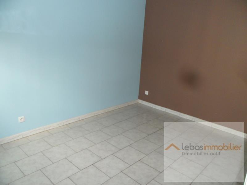 Rental apartment Betteville 680€ CC - Picture 3