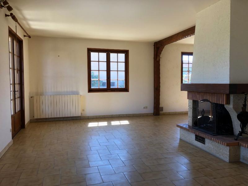Sale house / villa Barcelonne du gers 155000€ - Picture 3