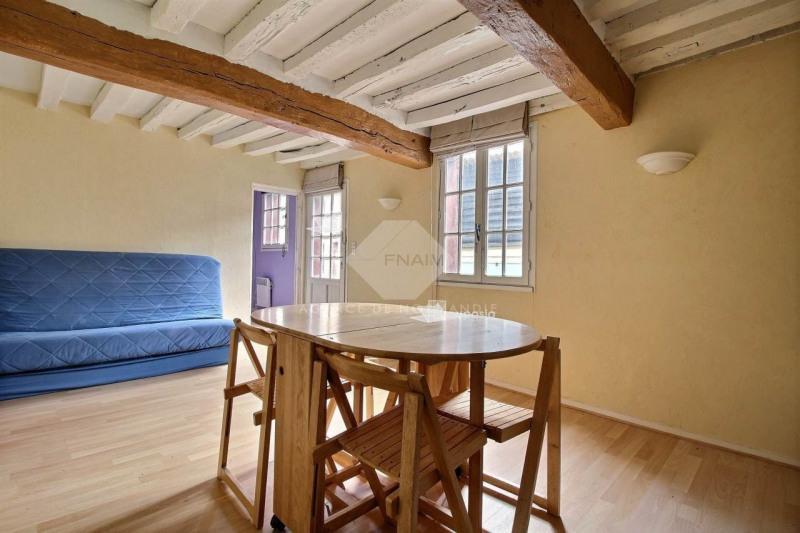 Vente maison / villa Montreuil-l'argille 28500€ - Photo 4