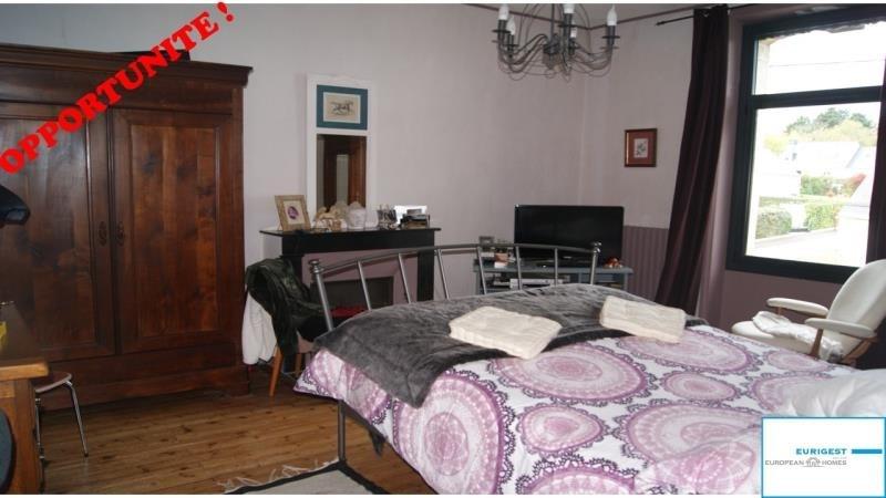 Vente de prestige maison / villa Les touches 575000€ - Photo 10