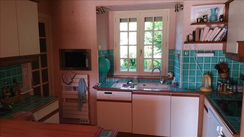 Vente maison / villa Pleine-fougères 149800€ - Photo 4