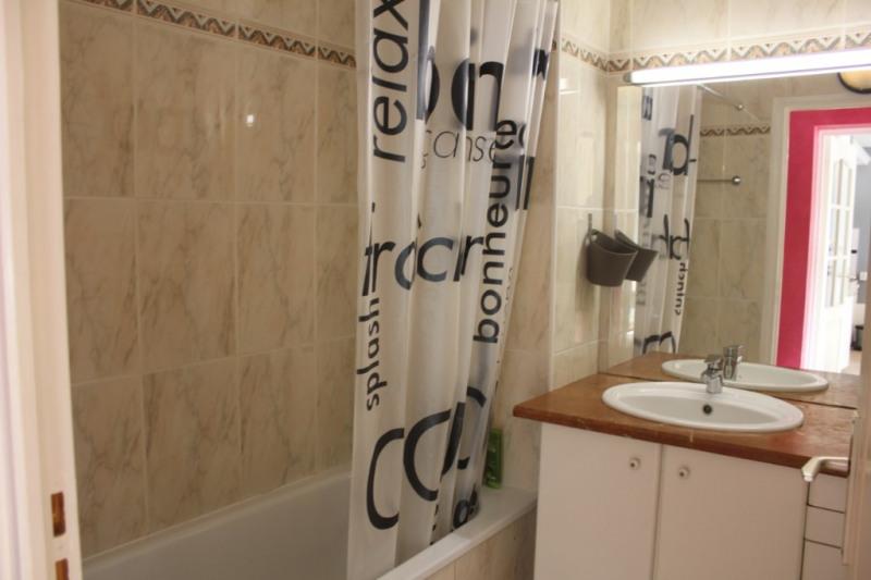 Verkoop  appartement Le touquet paris plage 262500€ - Foto 8