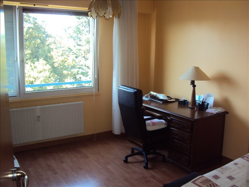 Sale apartment Mulhouse 120 000€ - Picture 7
