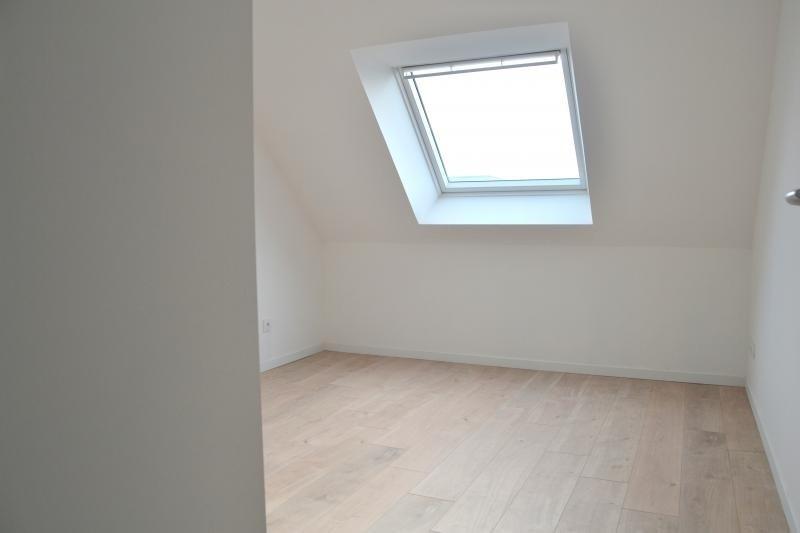 Vente maison / villa Bedee 224675€ - Photo 9