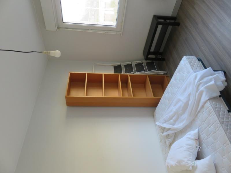 Vente appartement Dunkerque 126000€ - Photo 6
