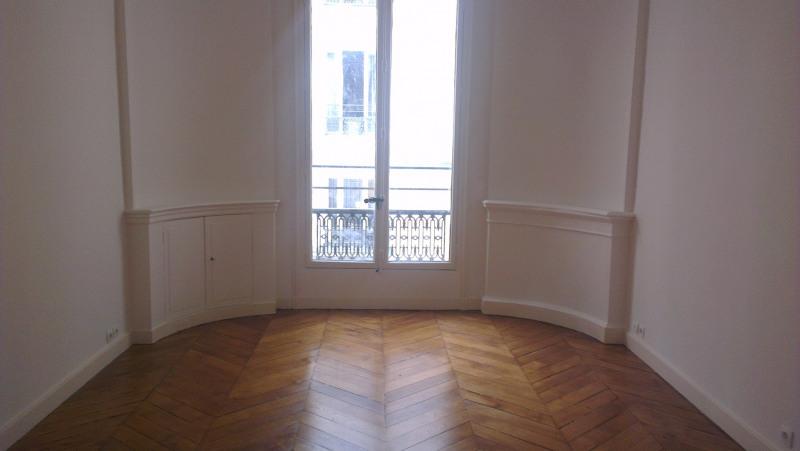 Location appartement Paris 8ème 5060€ CC - Photo 2
