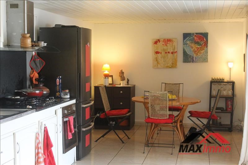 Vente maison / villa Le tampon 260000€ - Photo 4