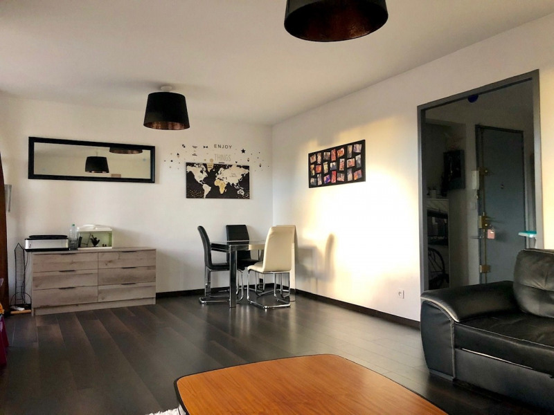 Vente appartement Chantilly 200 000€ - Photo 4