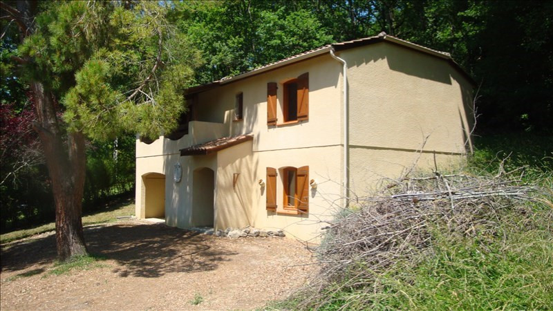 Sale house / villa Foulayronnes 196500€ - Picture 1