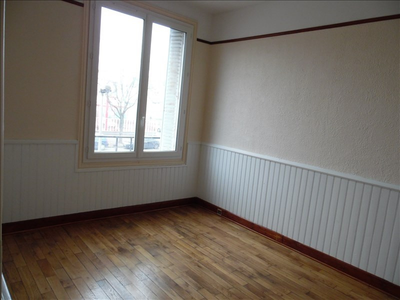 Location appartement La courneuve 820€ CC - Photo 10