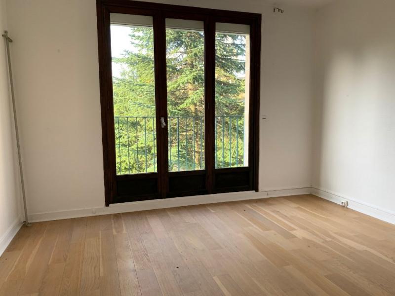 Rental apartment Maisons laffitte 1600€ CC - Picture 5