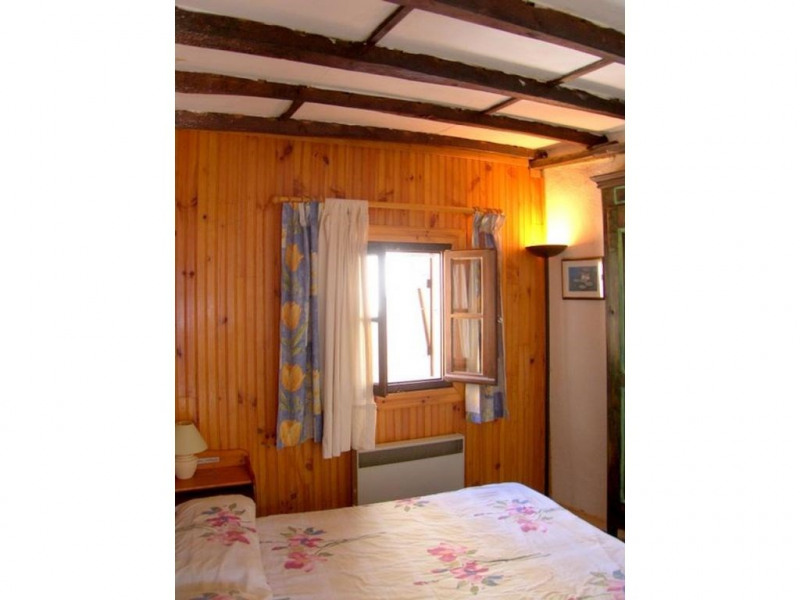 Vente maison / villa Prats de mollo la preste 80000€ - Photo 17