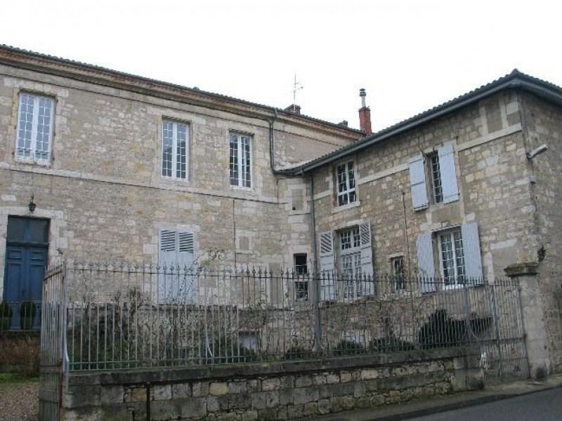 Alquiler  apartamento Agen 1290€ +CH - Fotografía 3
