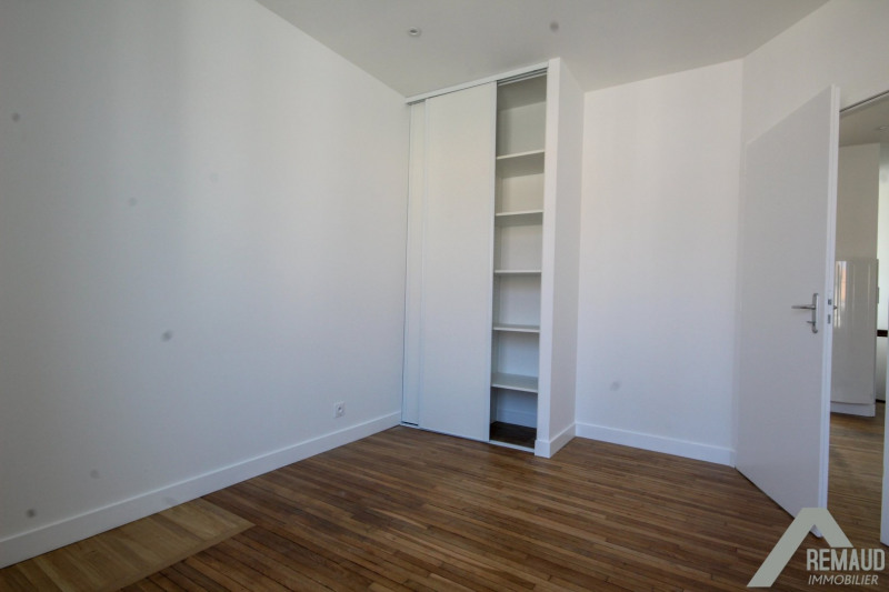 Location appartement Aizenay 580€ CC - Photo 5