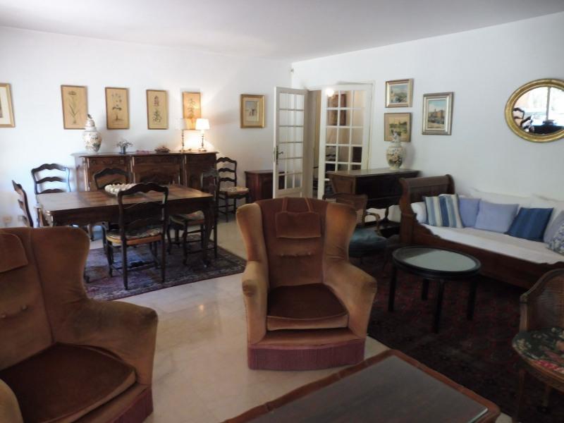 Vente appartement Toulon 375000€ - Photo 4