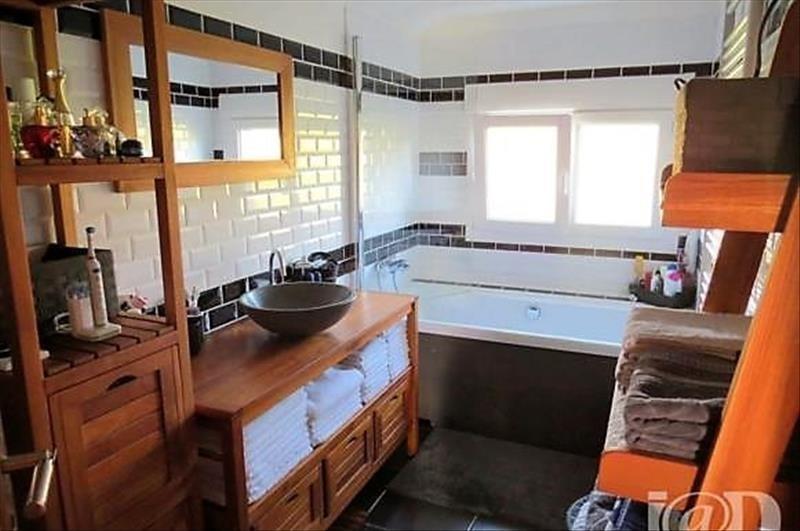 Sale house / villa Gisors 148600€ - Picture 6