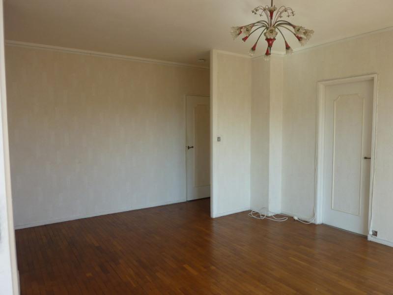 Vente appartement Montrouge 427000€ - Photo 10