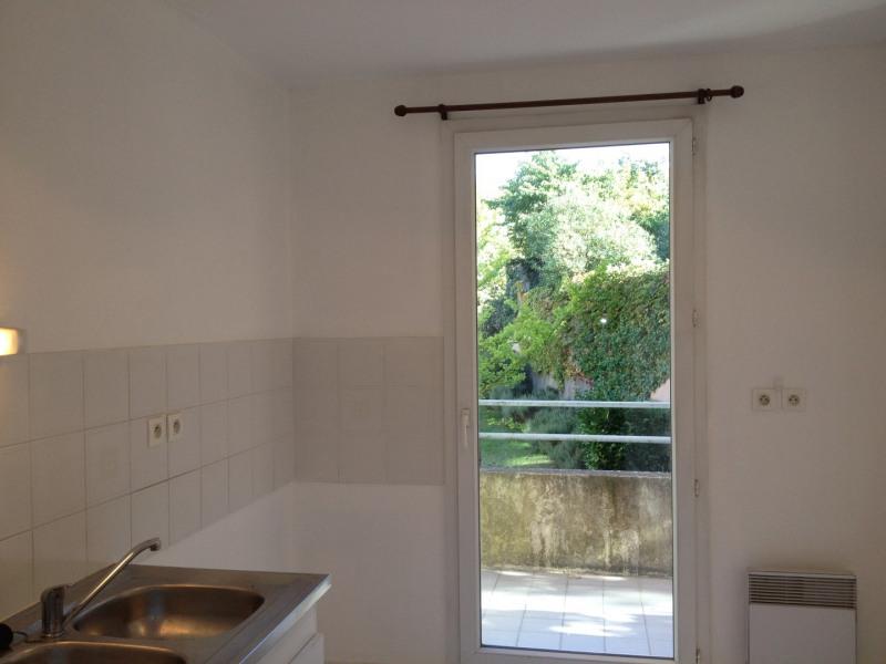 Location appartement Toulouse 671€ CC - Photo 5