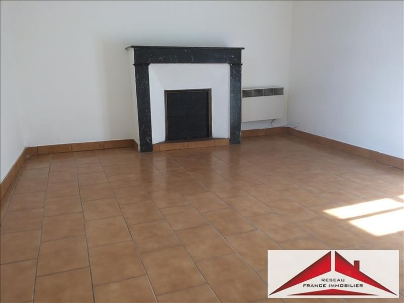Vente appartement Lodeve 99 000€ - Photo 3