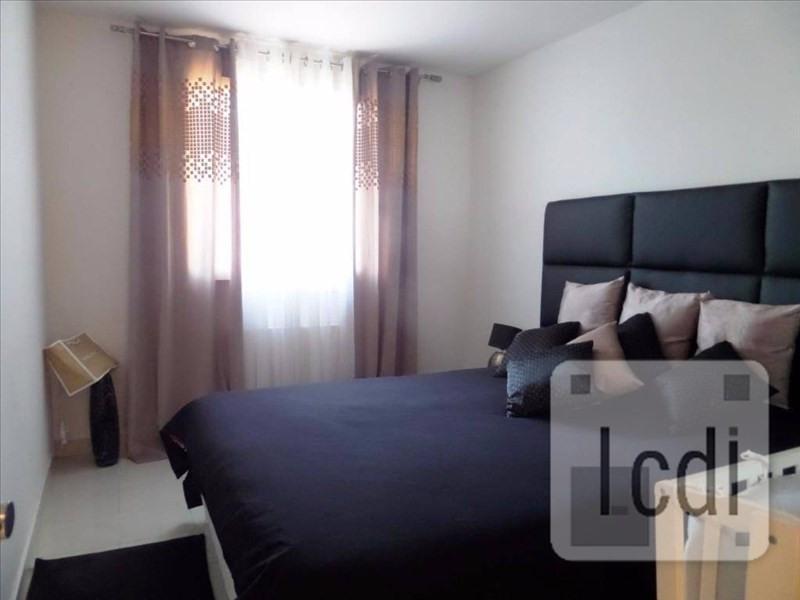 Vente appartement Bourg-saint-andéol 115000€ - Photo 3