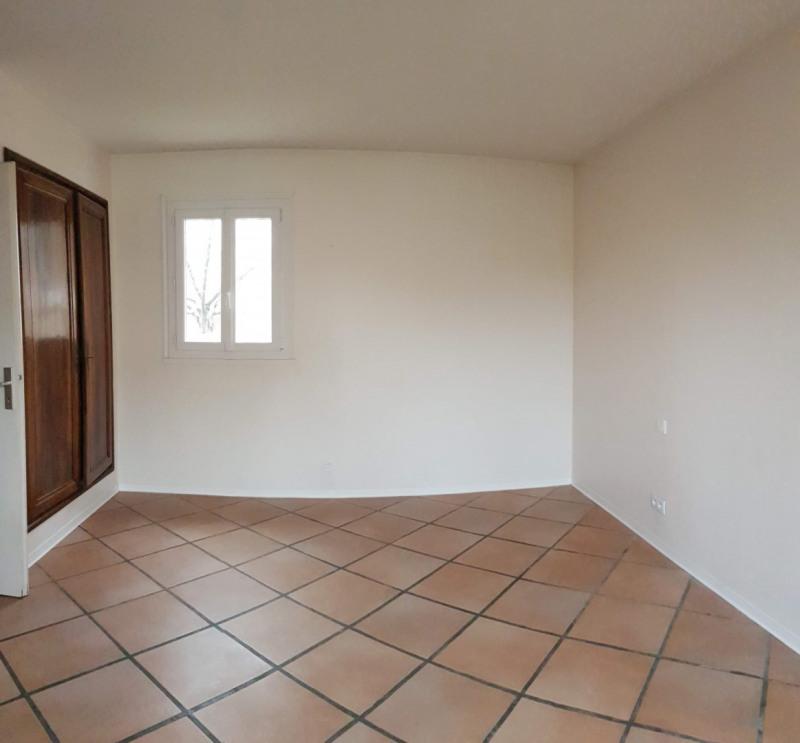 Vente maison / villa Toulouse 460000€ - Photo 23