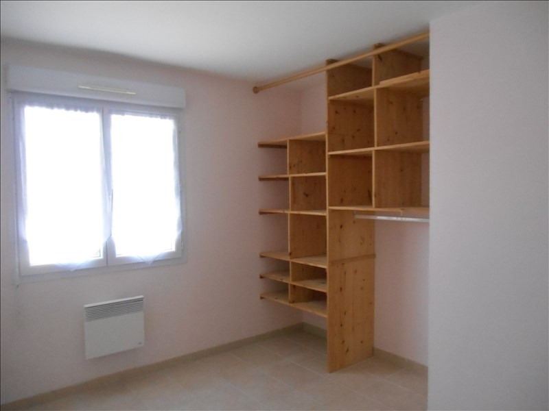 Rental house / villa Saint parres les vaudes 790€ CC - Picture 8