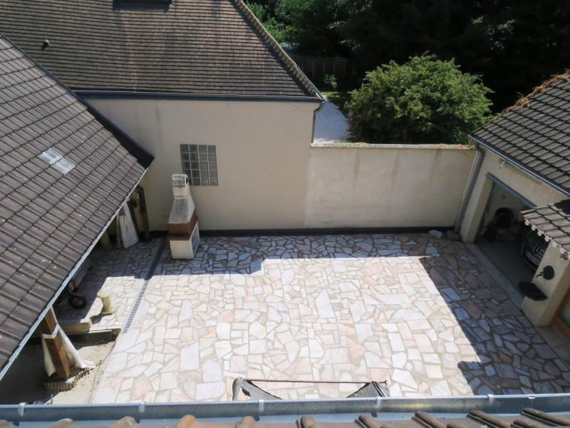 Revenda casa Rambouillet 575000€ - Fotografia 5