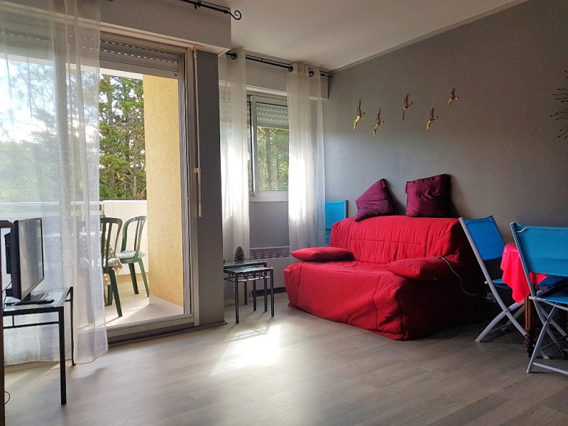 Sale apartment La palmyre 93 090€ - Picture 2
