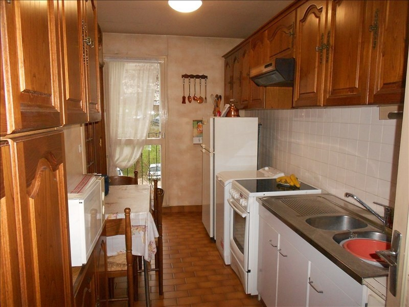 Vente appartement Provins 94 000€ - Photo 3