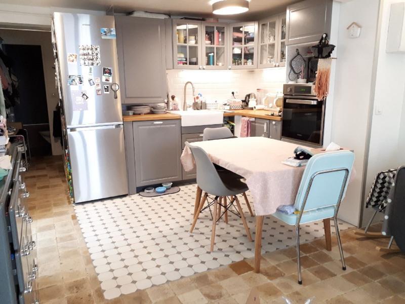 Sale house / villa Gennevilliers 465000€ - Picture 10