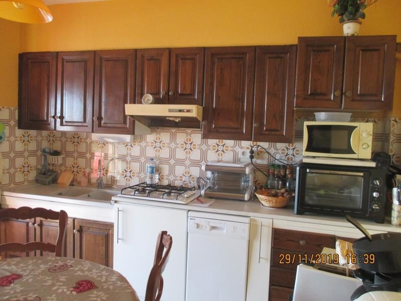 Rental house / villa Lafrancaise 690€ CC - Picture 4