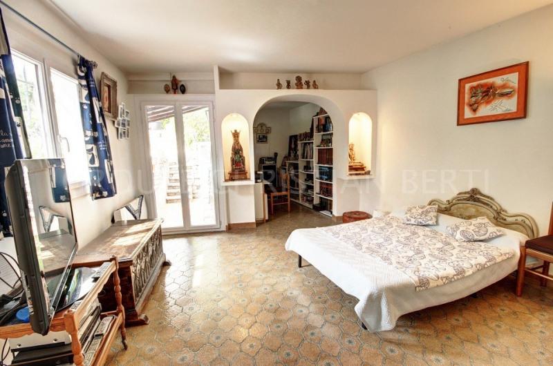 Vente de prestige maison / villa Mandelieu 599000€ - Photo 12