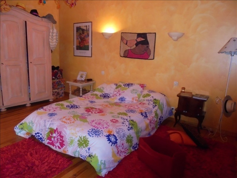 Vente appartement Perpignan 159 000€ - Photo 6