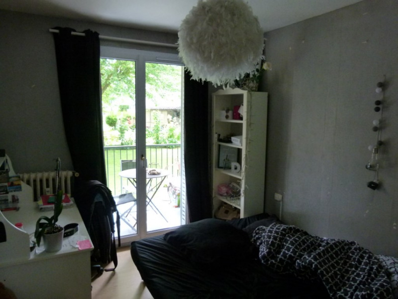 Vente appartement Montfort-l'amaury 228 800€ - Photo 7