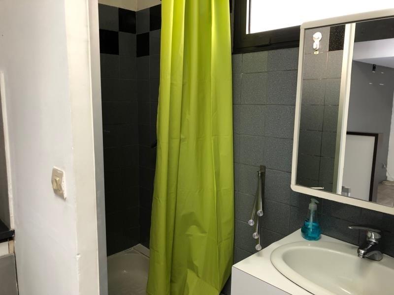 Location appartement Maisons alfort 600€ CC - Photo 4