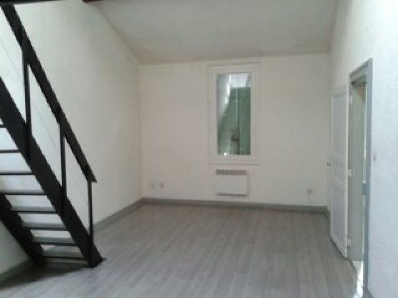 Location appartement Bram 500€ CC - Photo 6