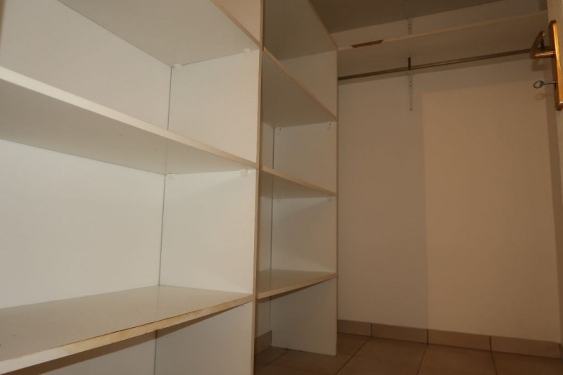 Vente appartement Limoges 112 000€ - Photo 7
