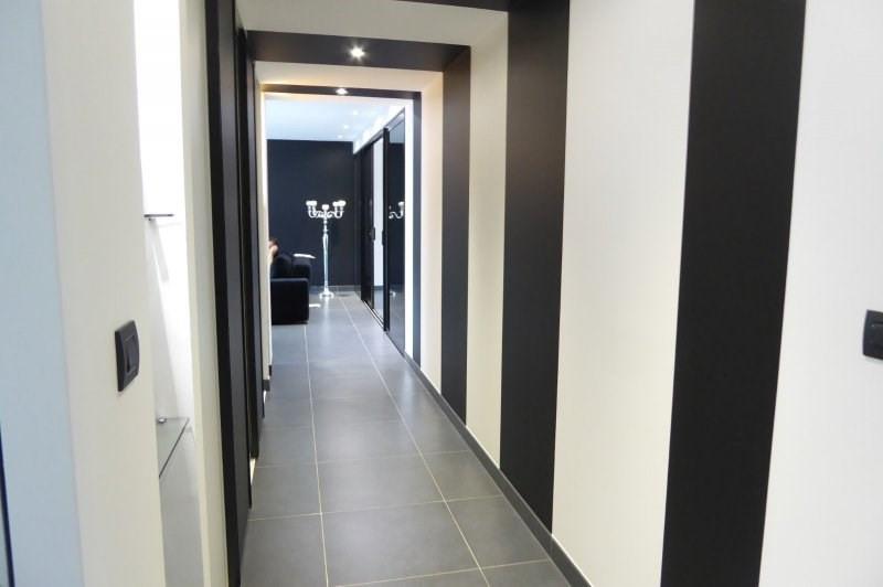 Sale house / villa Brive la gaillarde 339200€ - Picture 10