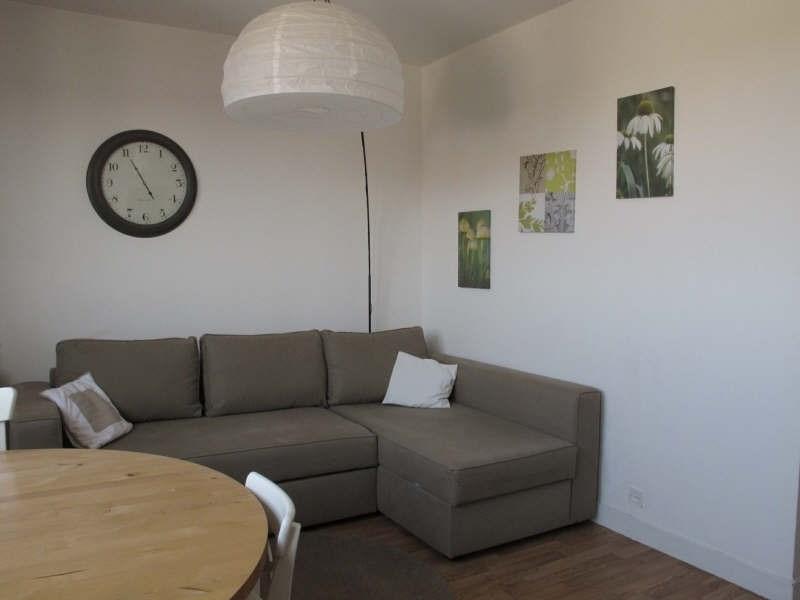 Location appartement St germain en laye 742€ CC - Photo 3