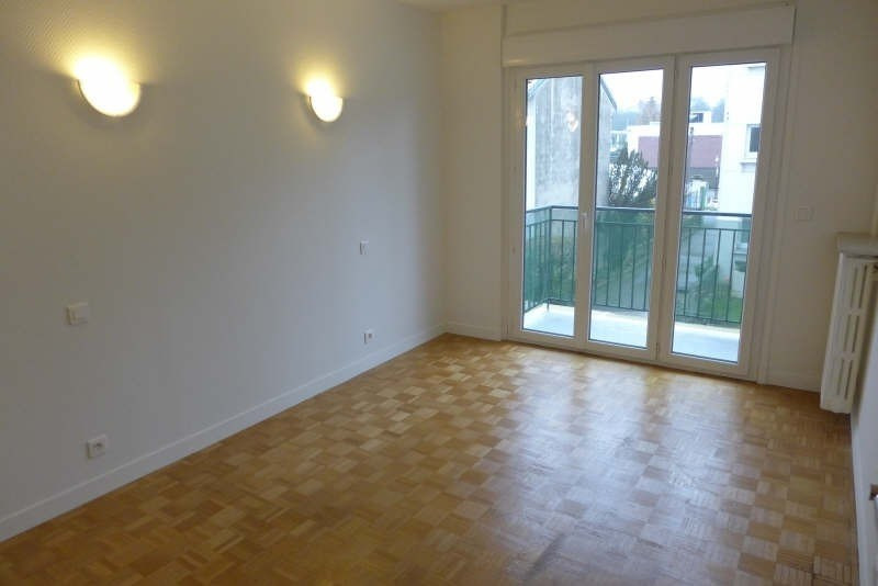 Rental apartment Garches 1 134€ CC - Picture 5