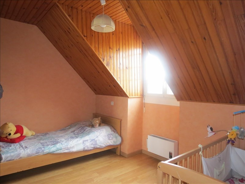Vente maison / villa St leu la foret 399000€ - Photo 8
