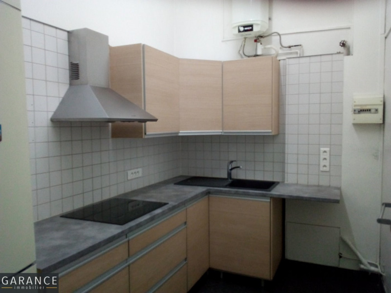 Sale empty room/storage Paris 15ème 1825000€ - Picture 6
