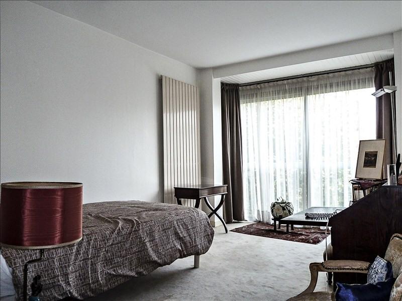 Vente appartement Le pecq 550000€ - Photo 5