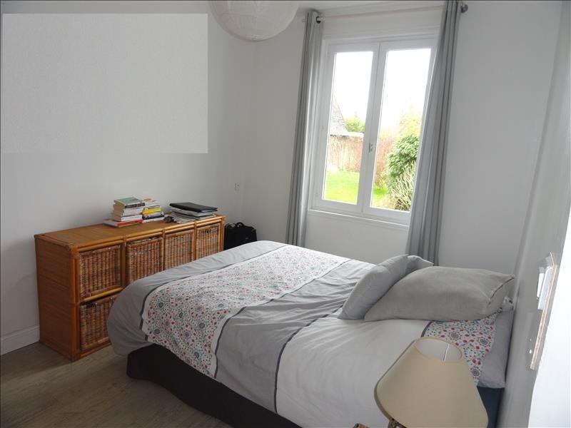Sale house / villa Beauvais 211000€ - Picture 4